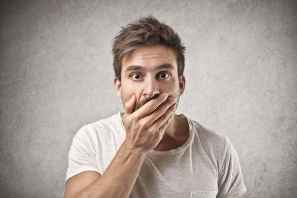 Czkawka – czy może być objawem choroby?