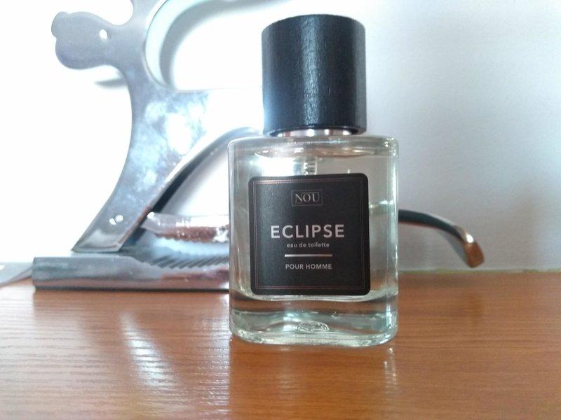 Eclipse od NOU – cudo!