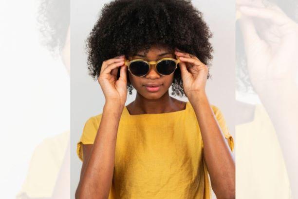 okulary barnerbrand