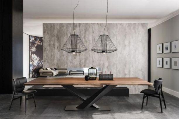 Stół z drewna, co warto wiedzieć?