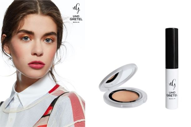 Makijaż na jesień – co w trendach piszczy?