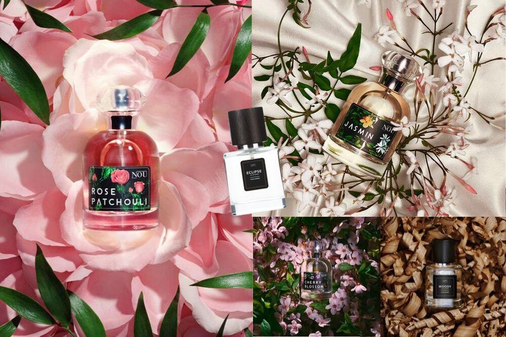 Jakie zapachy będą modne jesienią