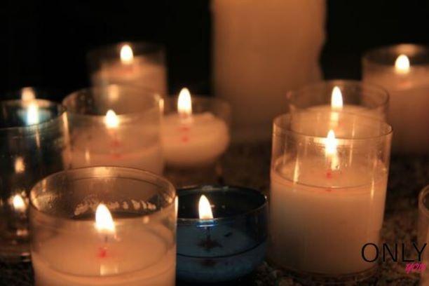 Żałoba – jak poradzić sobie ze stratą?