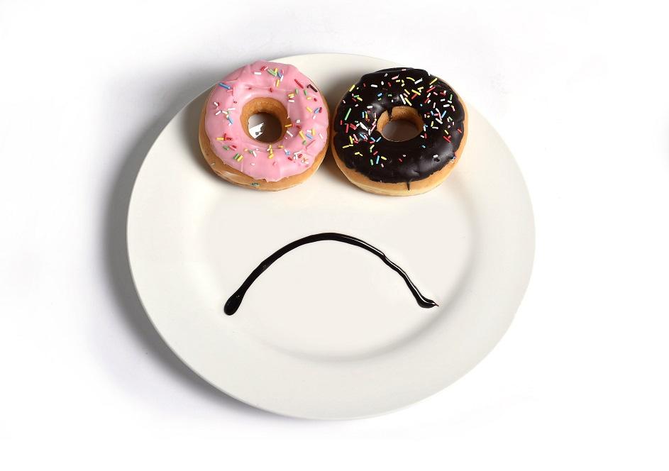 Cukrzyca a wzrok