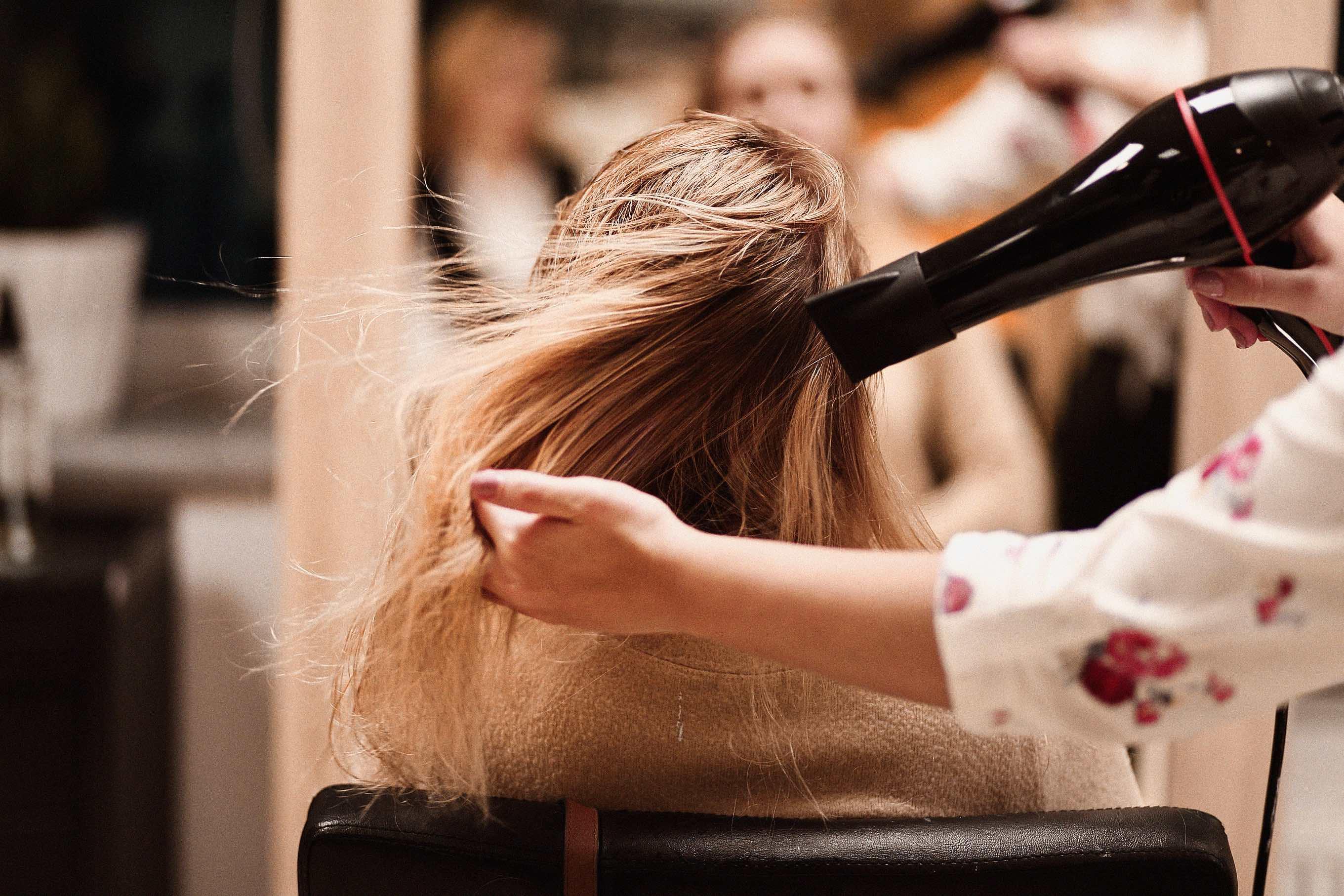 Trendy fryzjerskie na 2020 rok