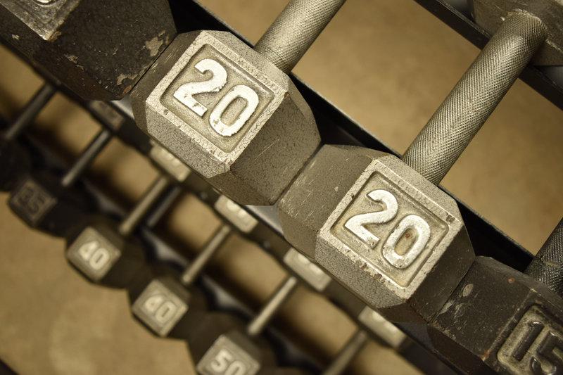 Nowy rok – czas na zmiany! Postaw na aktywność