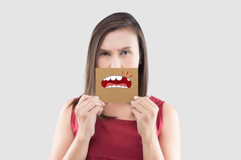 Usunięcie zęba. Jak uniknąć komplikacji