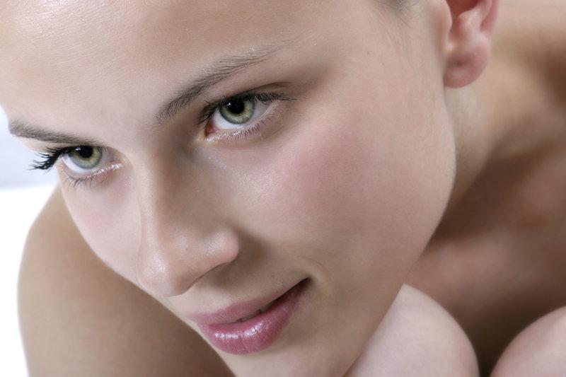 5 powodów, dla których warto stosować kosmetyki z witaminą C