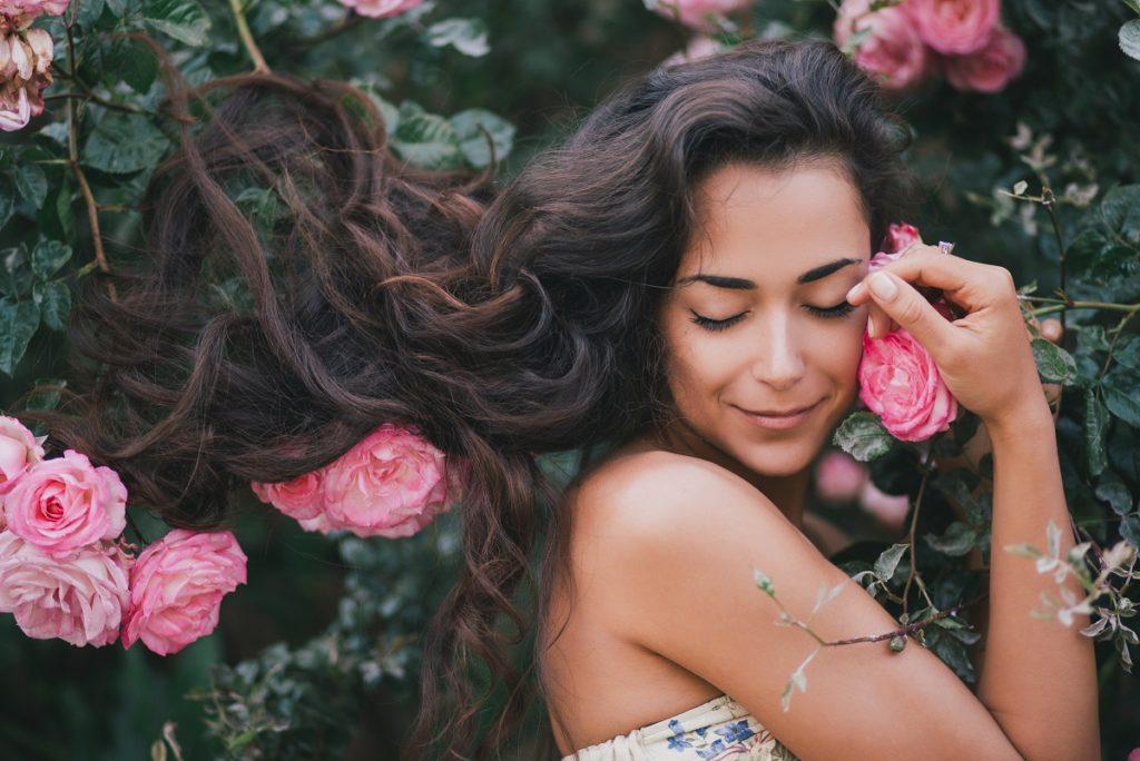 Dzika Róża Herbal Care