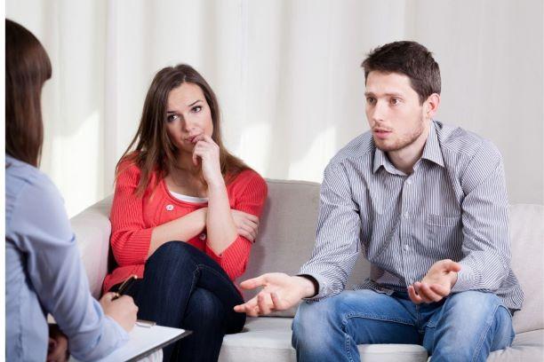 Kryzys w związkach – czy każde małżeństwo można ocalić?
