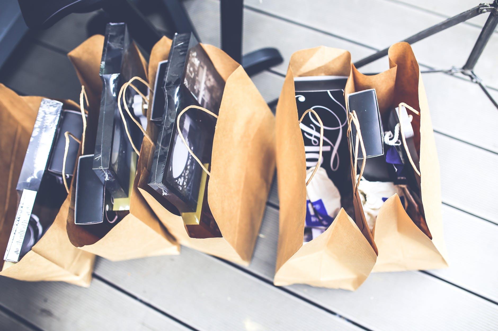 Black Friday, czyli co kupić na największej wyprzedaży w roku