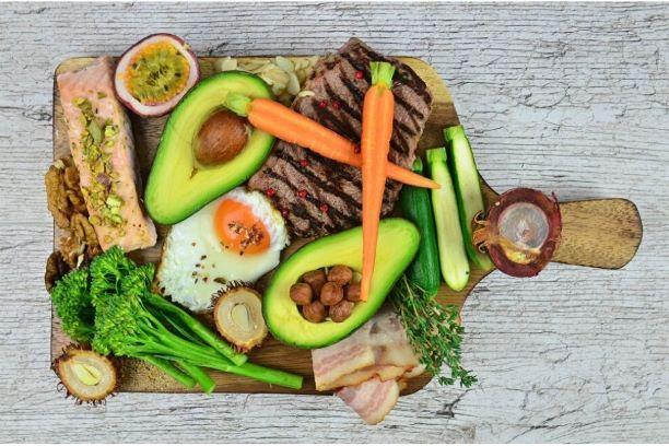 Dieta Low Carb – na czym polega
