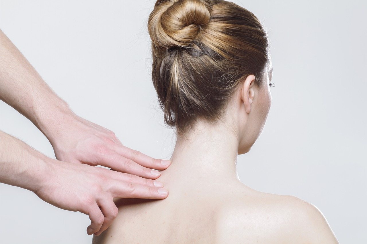 Co to jest fibromialgia