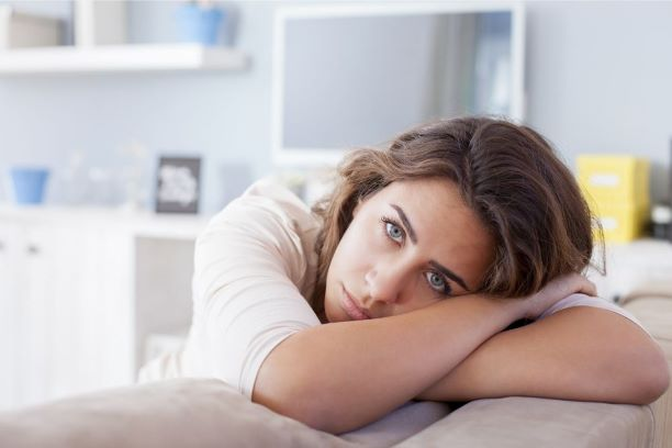 Jak poradzić sobie ze stresem podczas pandemii