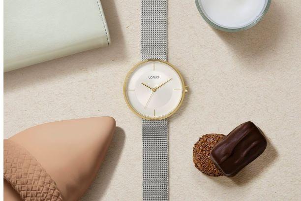 5 faktów o zegarkach, o których możesz nie wiedzieć