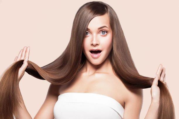 Kosmetyki do pielęgnacji włosów – 20 IN ONE MIRACLE – odkryj 20 korzyści w jednej kuracji dla Twoich włosów!