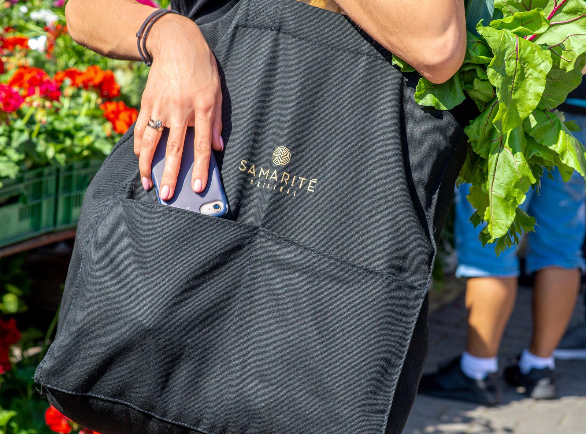 Letnie niezbędniki, czyli co powinno znaleźć się w naszej torbie