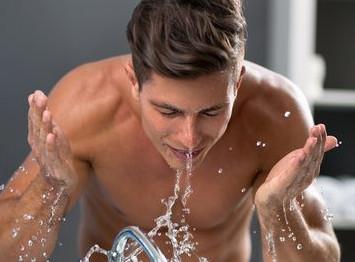 Co warto wiedzieć o goleniu