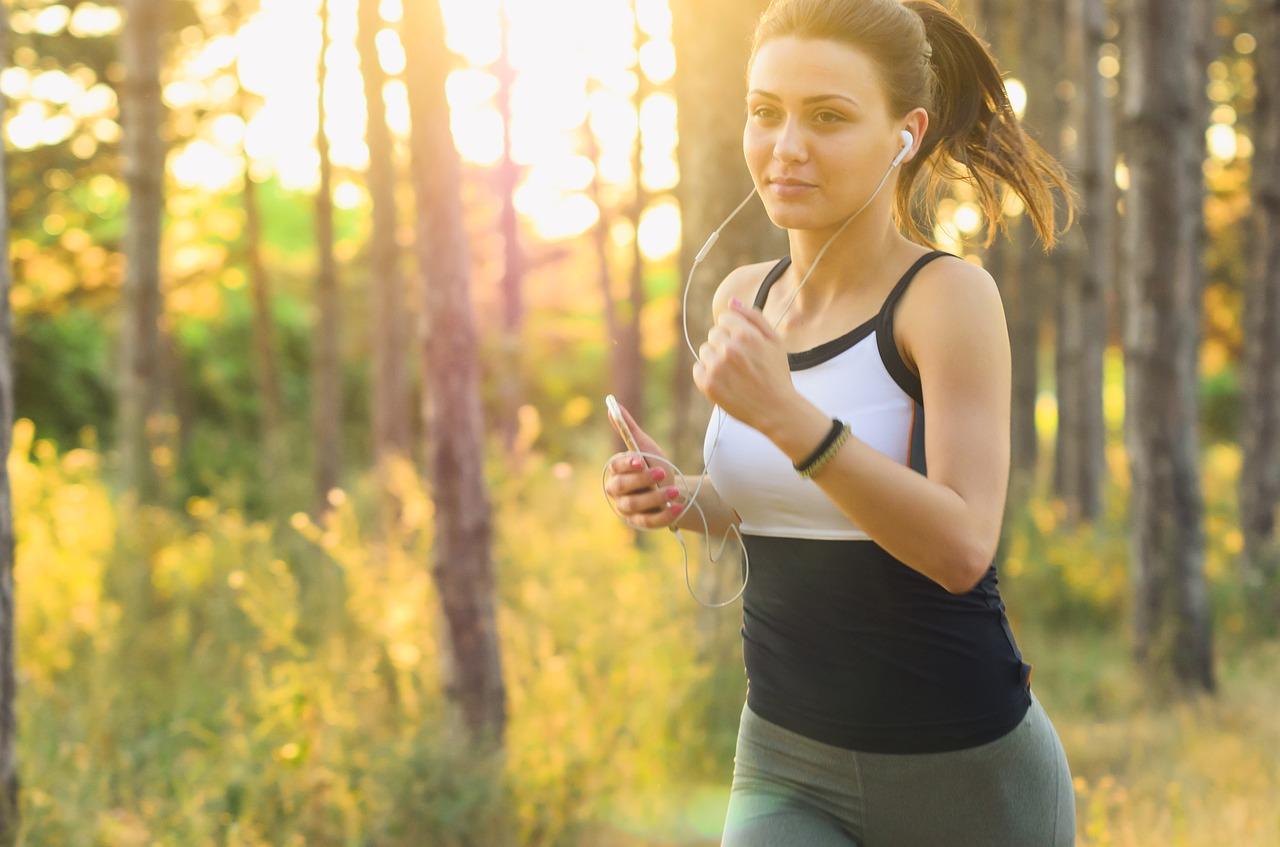 5 kroków do skutecznego odchudzania