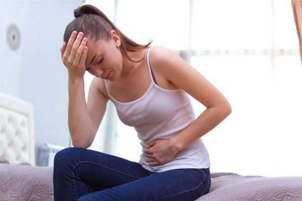 Gdy pęcherz płata figle – jak pokonać problem nietrzymania moczu