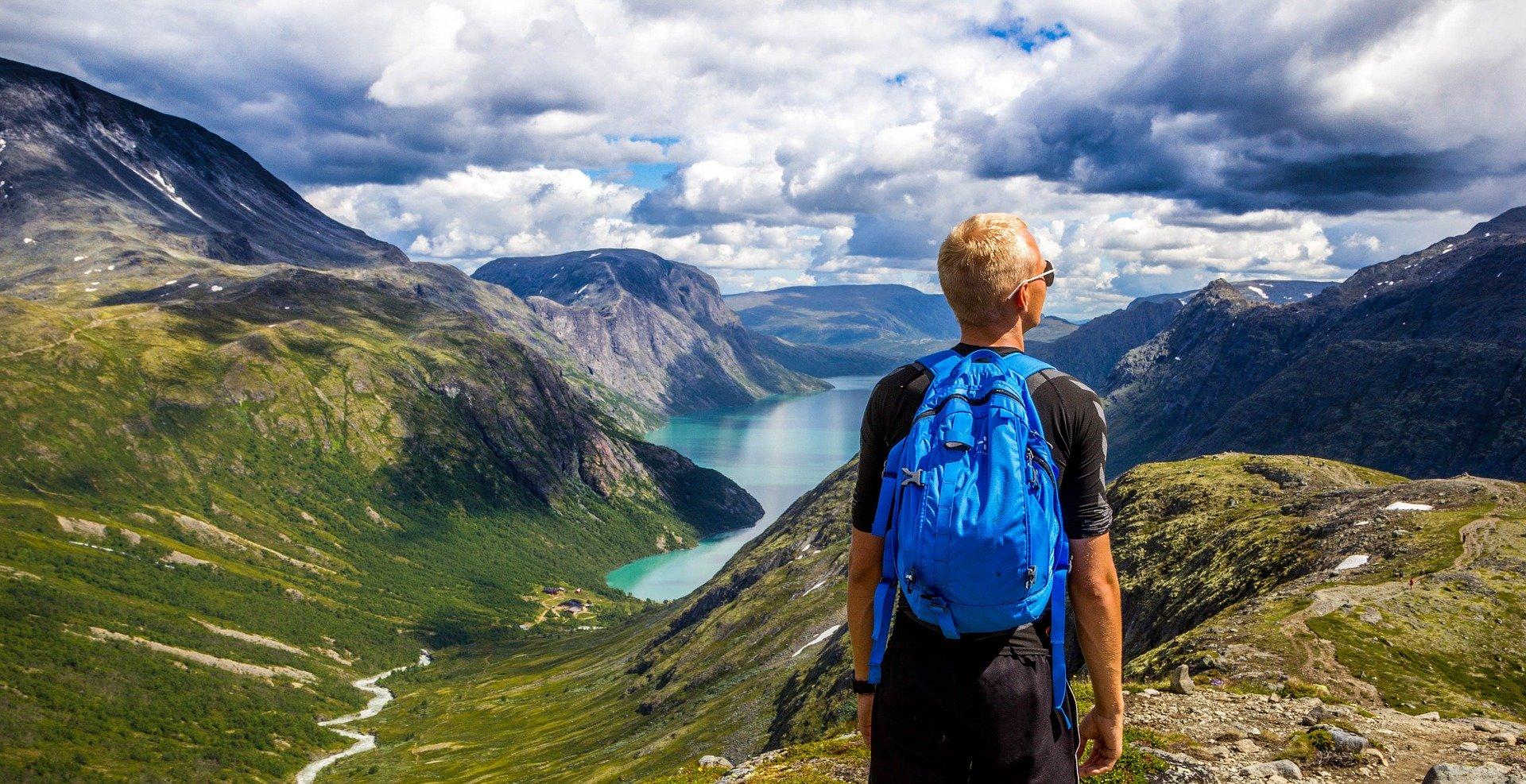 Plecak na co dzień – jak wybrać odpowiedni model?
