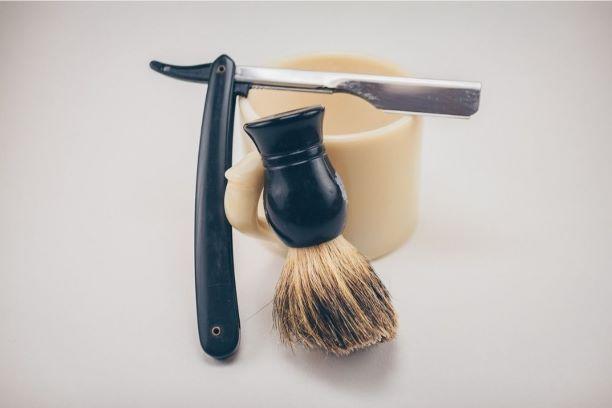 Jakie kosmetyki dla mężczyzn warto wybrać?