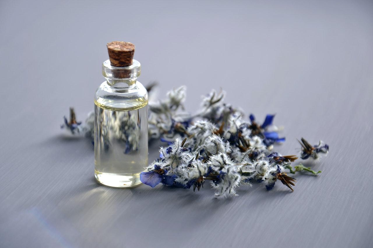 Czemu warto zdecydować się na odpowiedniki perfum