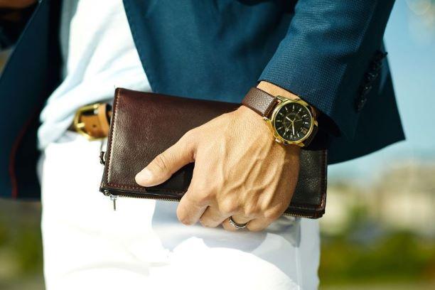 Jaki zegarek Tommy Hilfiger do 800 złotych warto kupić? Wybieramy te najlepsze