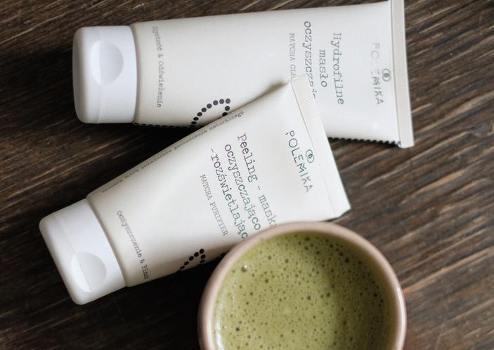 7 mitów o naturalnych kosmetykach