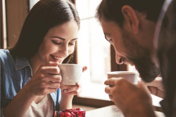 Kawa a nasze zdrowie. Fakty i mity