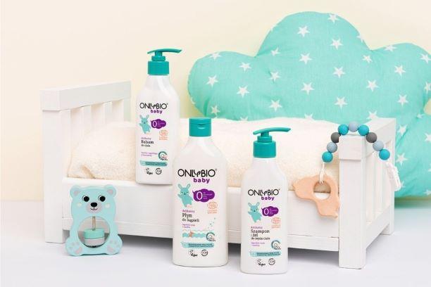 OnlyBio Baby&Kids