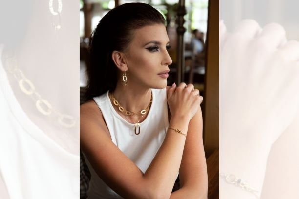 Czy zakup biżuterii na prezent to dobry pomysł?