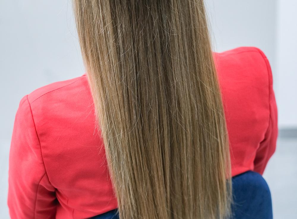 10 ciekawostek o włosach