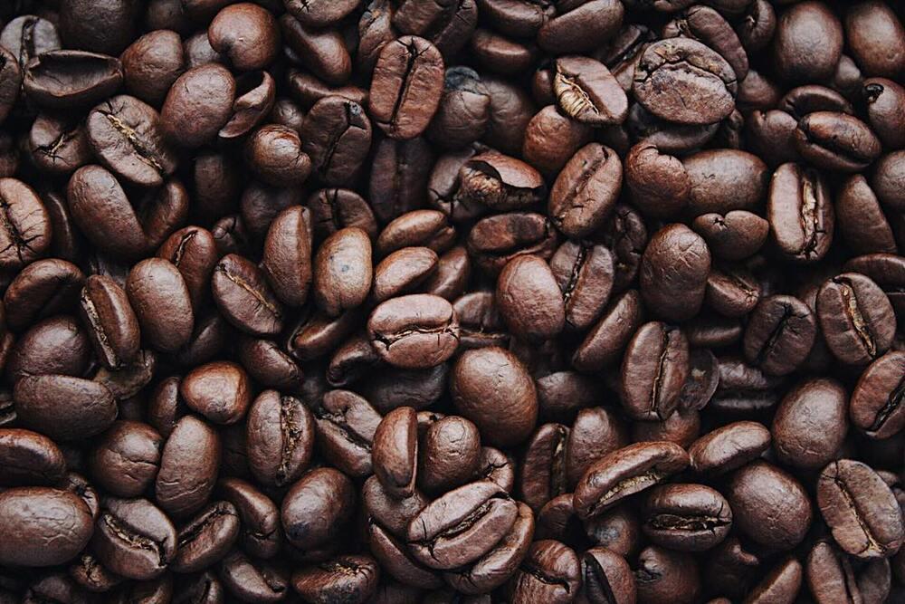 Jaki ekspres do kawy wybrać do użytku domowego?