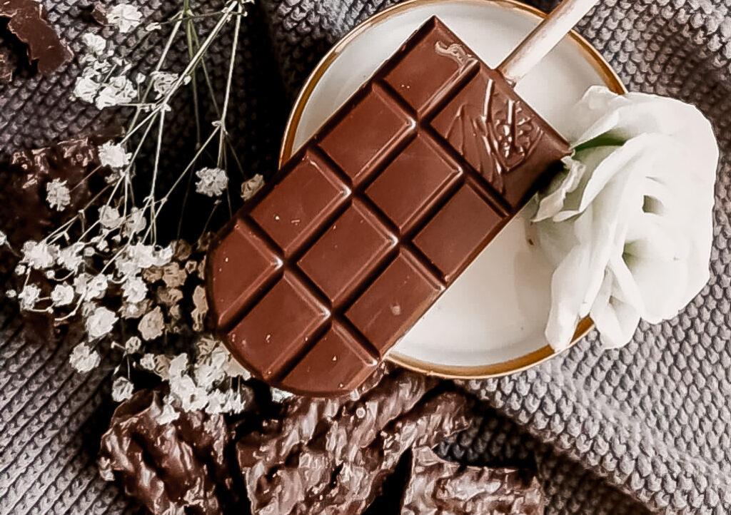 3 ciekawostki na temat czekolady