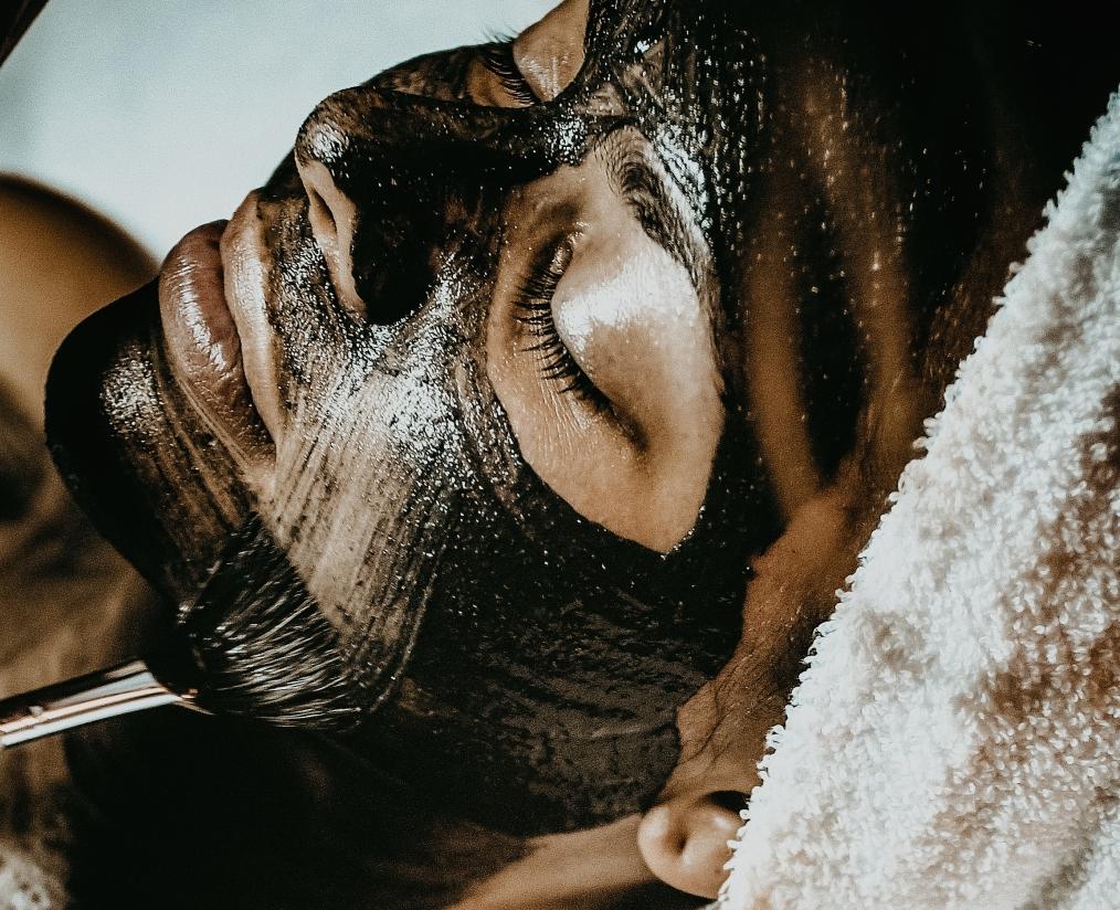 Aktywny węgiel – kosmetyczny hit czy kit?