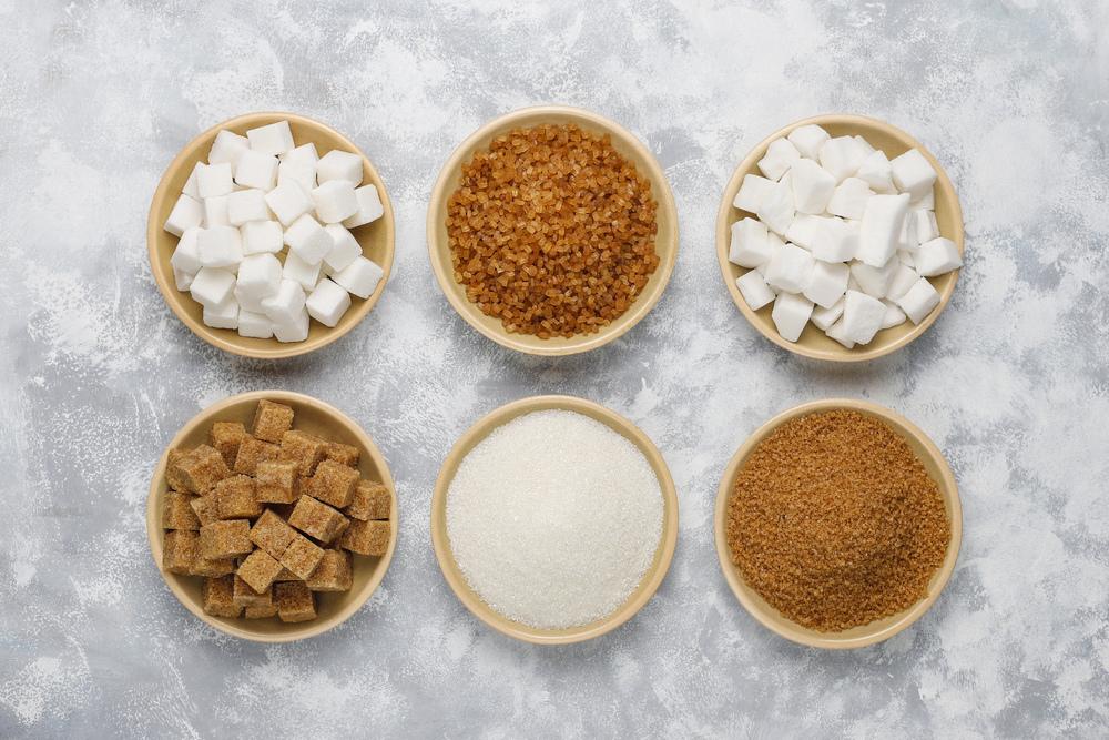 Dieta bez cukru. Dlaczego warto o nim zapomnieć