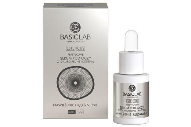 BasicLab kosmetyki