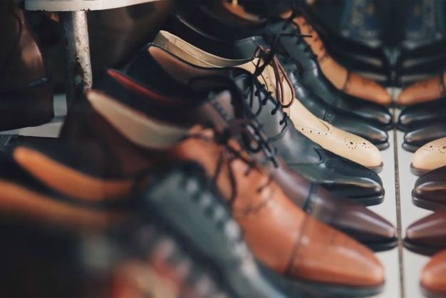 Czym powinny się charakteryzować dobre i zdrowe buty?