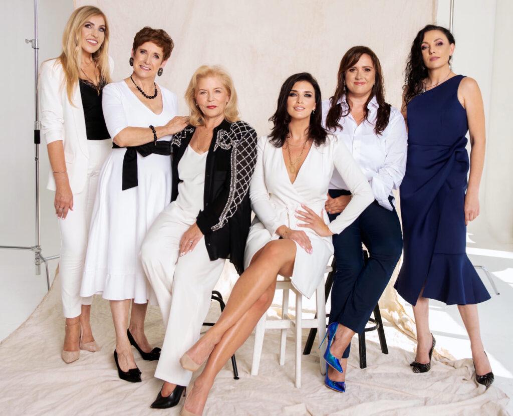 Europejski Klub Kobiet Biznesu