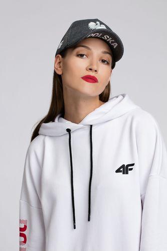 Kibicuj w stylu 4F