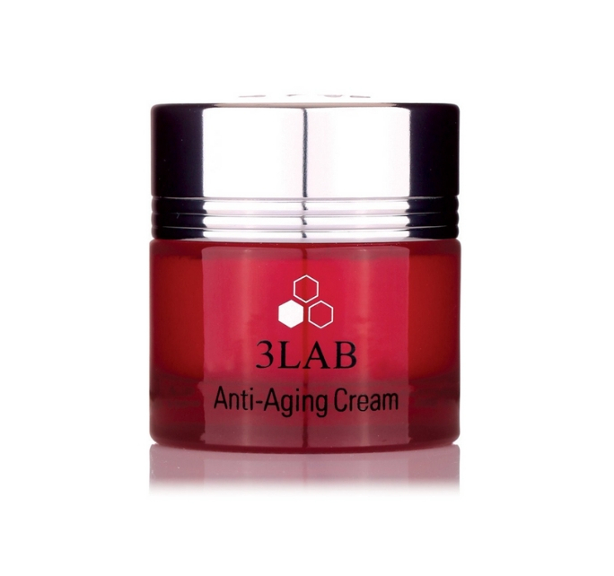 Anti-Aging Cream od 3LAB - 2580 zł