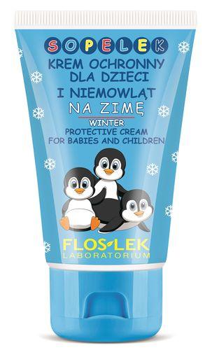 Zimowe SOS dla skóry