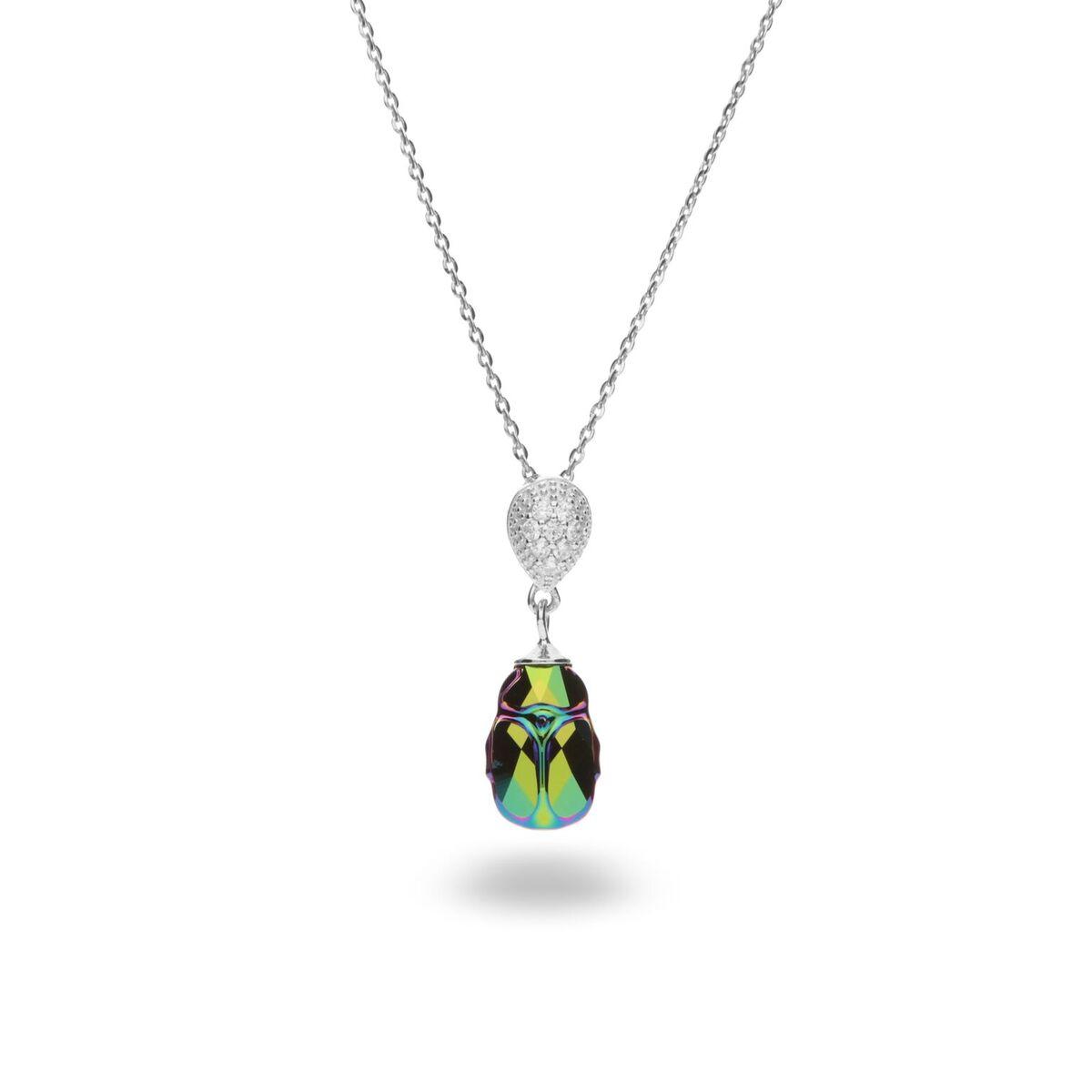 Spak_Silver_Jewelry_-_zielone_inspiracje_1