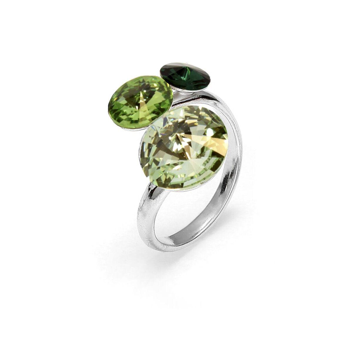 Spak_Silver_Jewelry_-_zielone_inspiracje_17