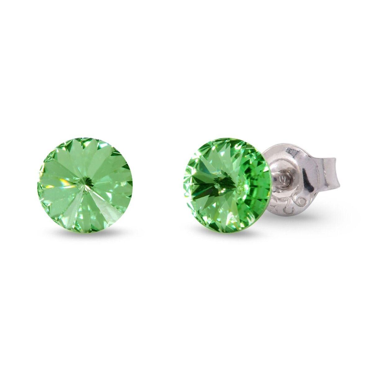 Spak_Silver_Jewelry_-_zielone_inspiracje_2